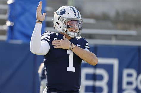 Wzach419@gmail.com amongst the stones, released 02 april 2021. 2021 NFL draft: BYU's Zach Wilson gets stiff defensive test