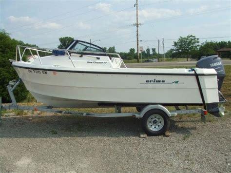 Arima Boats For Sale by Arima Boats For Sale