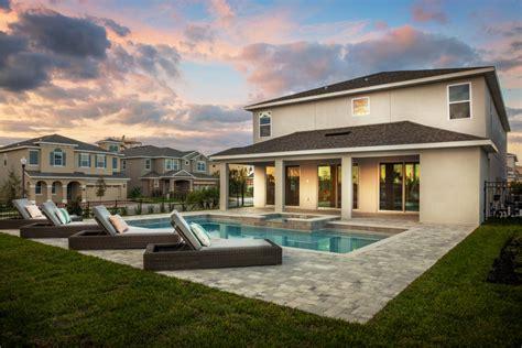 Orlando Vacation Rentals  Homes & Condos Starmark