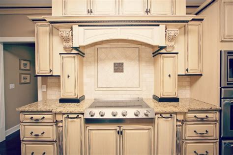 how to antique cabinets antique finish cabinets antique furniture