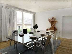 Home Staging Saarland : digital staging century 21 top living immobilien ~ Markanthonyermac.com Haus und Dekorationen