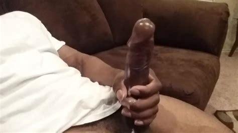 Huge Black Cock Cumming Hard Gay Porn At Thisvid Tube