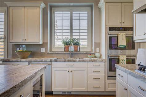 sterling kitchen accessories kitchen floor decor floor and kitchen sterling decor 2510