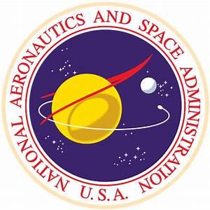 Logos-Dept of Physics - Carnegie Mellon University