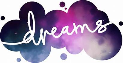 Dreams Dream Psychology Saying Know
