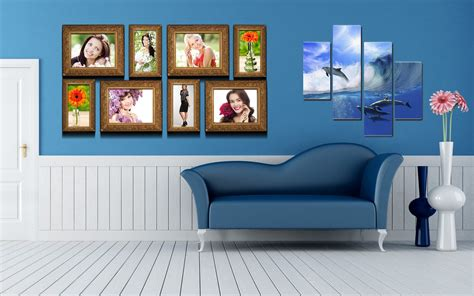 Category: Home Interior Download HD Wallpaper›› Page 0