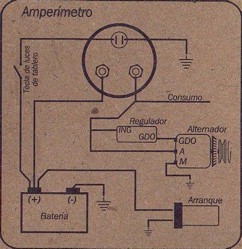 solucionado conectar erimetro electricidad automotriz yoreparo
