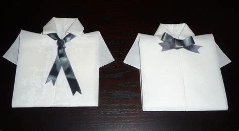 recettes de cuisine pdf pliage en papier réaliser une chemise ou chemisette