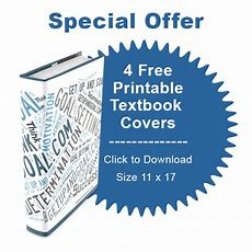 Special Offer  Free Book Cover Downloads  Get Up And Goal