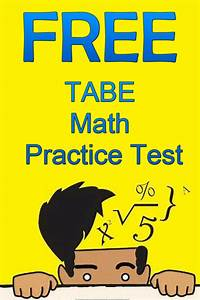 21 Best Images About Tabe Test Study Guide On Pinterest