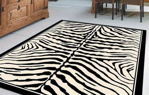 leopard print carpet for srs carpet vidalondon