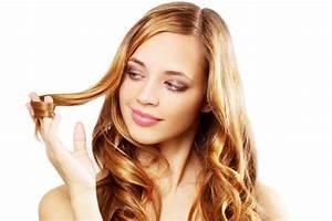 Soin Cheveux Bouclés Maison : soin cheveux faire au minimum une fois par semaine les filles ~ Melissatoandfro.com Idées de Décoration