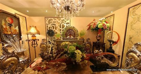 home interior wholesale home decor accessories wholesale china yiwu 3