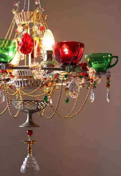 Unique Kitchen Chandeliers by 32 Best Images About Kitchen Utensil Lighting On