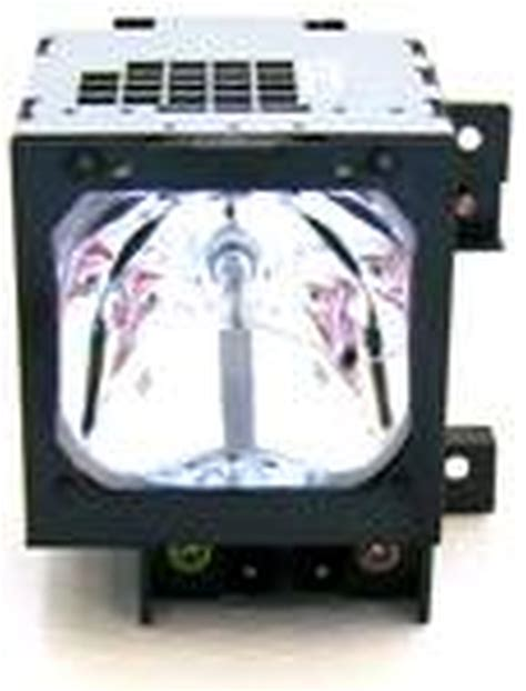 projectorquest sony xl 2100u projection tv l module