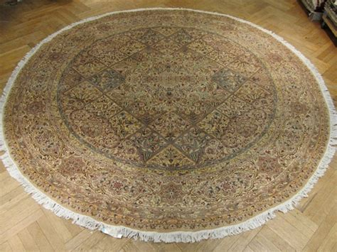 Round Kitchen Rugs Sale Rugs Ideas