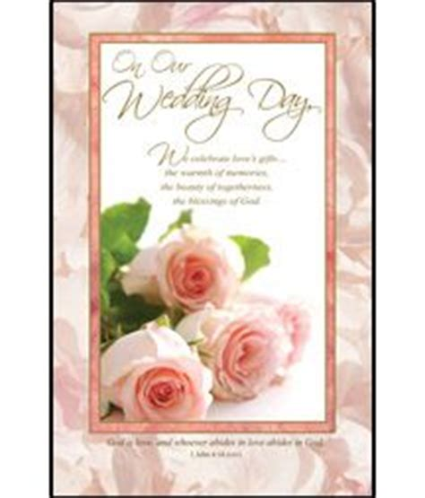 wedding bulletin 1000 images about christian wedding programs on wedding bulletins and our
