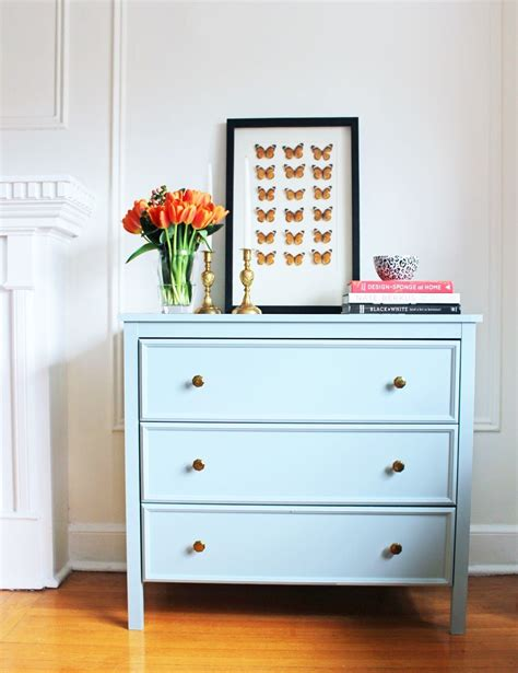 Bedroom Dressers Ikea by Leigh Interior Design Diy Ikea Hack Chest Of