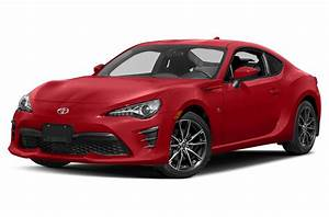 2017 Toyota 86 - Price, Photos, Reviews & Features