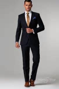 wedding suit 39 s suit fashion types of wedding suits