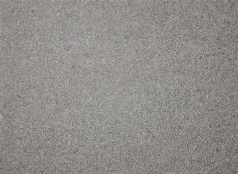 discontinued porcelain tile for sale porcelain tiles for outdoors bc brick