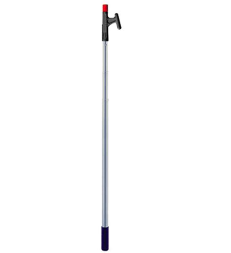 Telescoping Boat Hook 12 by Garelick 55175 Boat Hook Telescoping 56 Quot To 12 Garelick