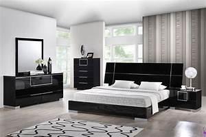 Bedroom Queen Sets Bunk Beds For Girls With Desk Boy ...