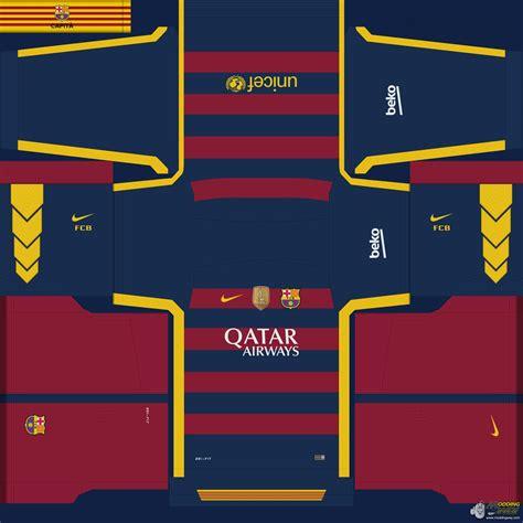 Barcelona 512x512 Icons - Download 7 Free Barcelona 512x512...