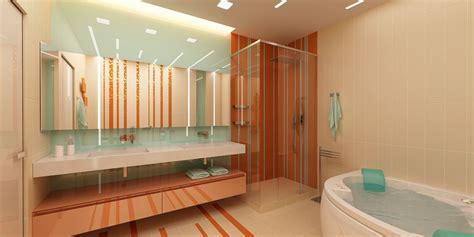 Дизайн ванной комнаты 8 кв м (фото)  идеи интерьера и