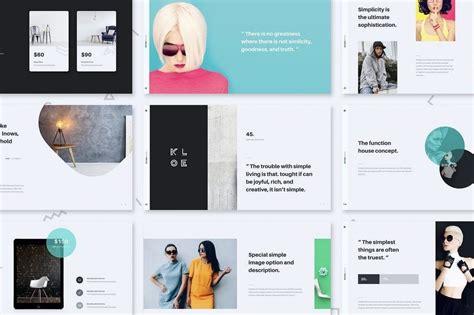 creative  template design  world  printables
