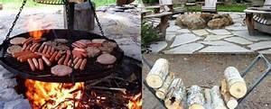 Bricolage archives page 3 de 22 buzz ultra for Barbecue exterieur a faire soi meme