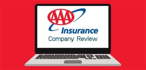 aaa auto insurance review ogletree financial