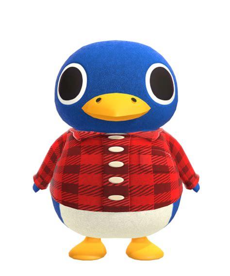 categoryjock penguins animal crossing wiki fandom