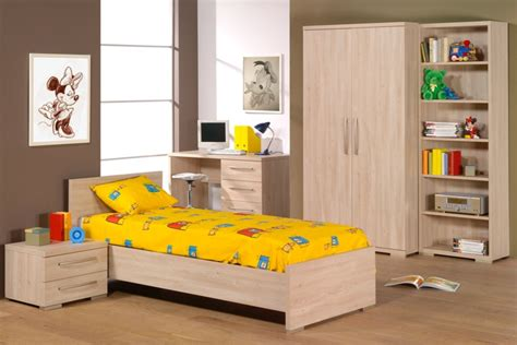 chambres pour bébé univers du meuble chambres d 39 enfants
