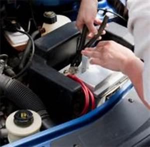 Ou Acheter Une Batterie De Voiture : changer une batterie de voiture ~ Medecine-chirurgie-esthetiques.com Avis de Voitures