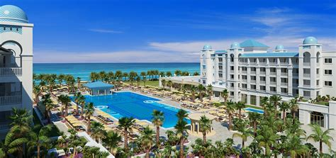Concorde Hotels & Resorts Tunisia