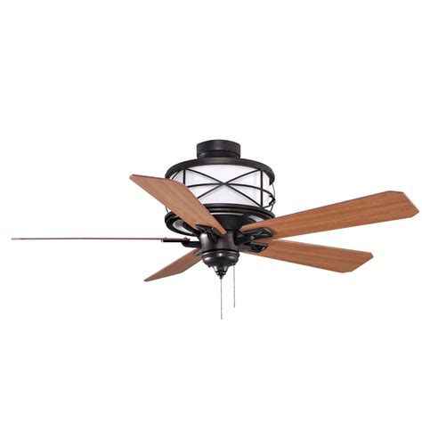 allen and roth ceiling fans breathe life into your home with allen and roth ceiling