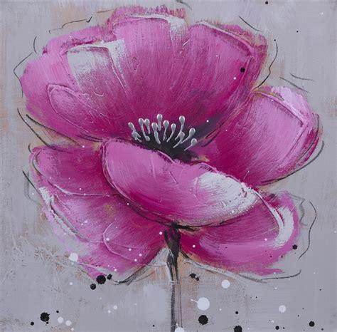 peindre pot de fleur 98 best images about peinture on womens dress folk and acrylics