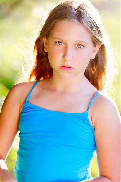 Models Jpg4 Ls Tessa Ferrante Sherry Usseek