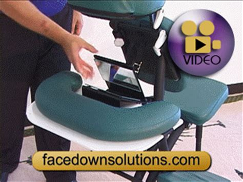 solutions recovery equipment