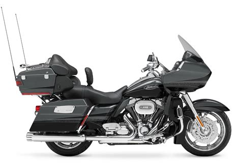 Harley Davidson Road Glide Ultra Image by 2011 Harley Davidson Road Glide Ultra Pics Specs And