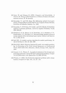 Bottleneck assignment problem how do you say do your homework in italian from language to creative writing smart homework help