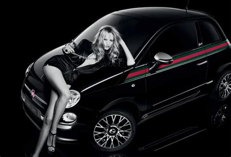 Fiat Gucci Price by Fiat 500 Gucci Price