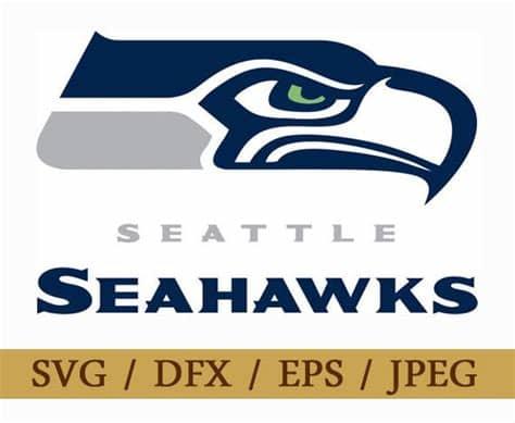 Icônes seahawks ✓ téléchargement 1 icônes seahawks gratuit ✓ icônes de tous et pour tous, trouver l'icône dont vous avez besoin , enregistrez vos favoris et télécharger gratuitement ! Seattle Seahawks Logo SVG Eps Dxf Jpeg Format Vector Design