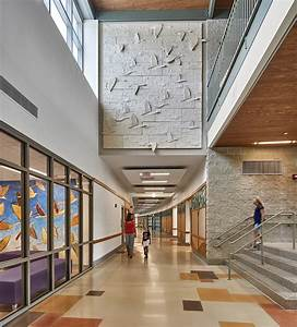 after sandy hook massacre designing schools for safety With interior decorating schools ct