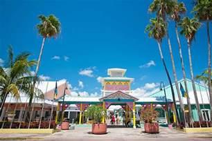 Carnival Cruise Port Freeport Bahamas