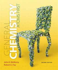 General Chemistry  Atoms First With Masteringchemistry  2