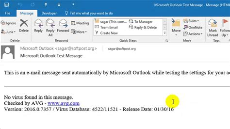 Office 365 Outlook Zoom by How To Zoom In And Out Outlook
