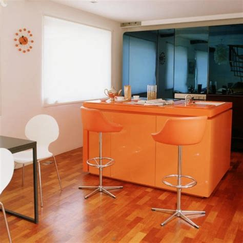 kitchen island units uk modern kitchen with orange island kitchen ideas island
