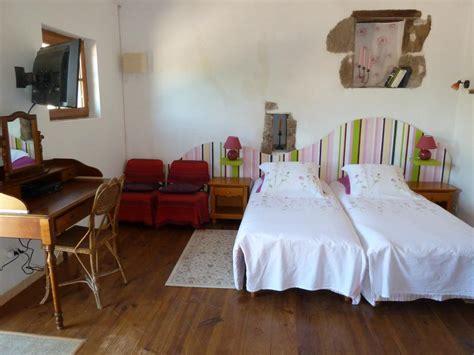 chambres d hotes allier location de vacances chambre d 39 hôtes trezelles dans